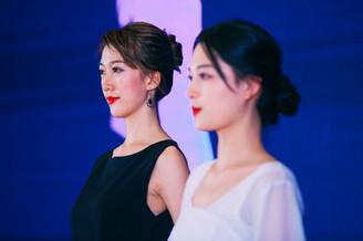 2019国际时尚旅游小姐四川赛区总决赛-225.jpg