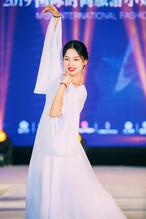 2019国际时尚旅游小姐四川赛区总决赛-218.jpg