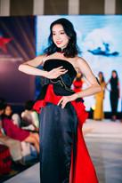 2019国际时尚旅游小姐四川赛区总决赛-170.jpg