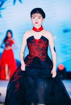 2019国际时尚旅游小姐四川赛区总决赛-145.jpg