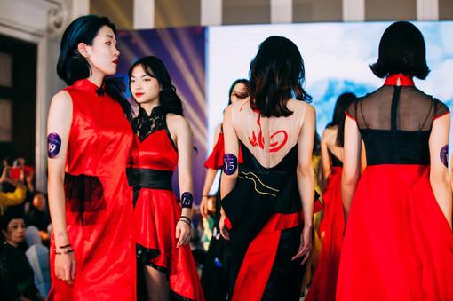 2019国际时尚旅游小姐四川赛区总决赛-177.jpg