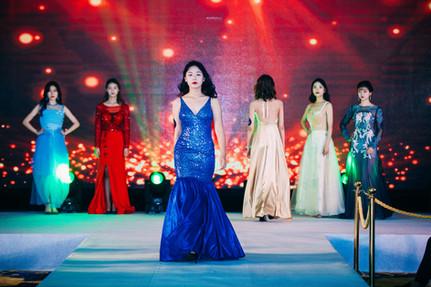 2019国际时尚旅游小姐四川赛区总决赛-266.jpg