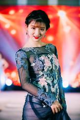 2019国际时尚旅游小姐四川赛区总决赛-263.jpg