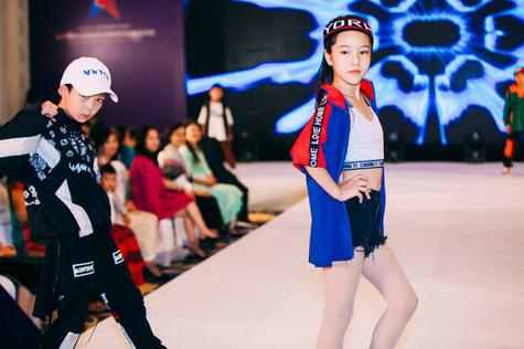 2019国际时尚旅游小姐四川赛区总决赛-140.jpg
