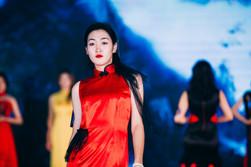 2019国际时尚旅游小姐四川赛区总决赛-156.jpg