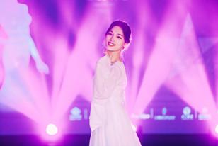 2019国际时尚旅游小姐四川赛区总决赛-209.jpg