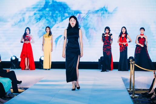 2019国际时尚旅游小姐四川赛区总决赛-153.jpg