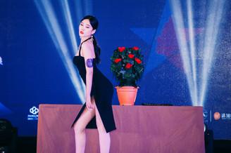 2019国际时尚旅游小姐四川赛区总决赛-243.jpg