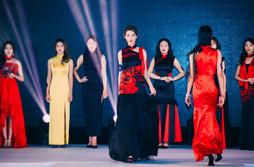 2019国际时尚旅游小姐四川赛区总决赛-159.jpg