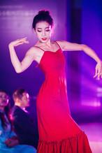 2019国际时尚旅游小姐四川赛区总决赛-240.jpg