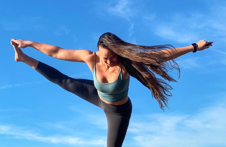 Rick_yoga_Inks_Lake_March_2019_37.jpeg