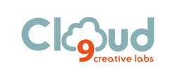 Cloud9Logo.jpg