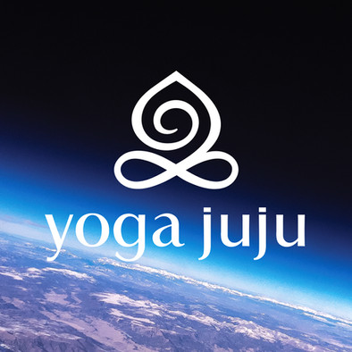 yoga_juju_space_square.jpg