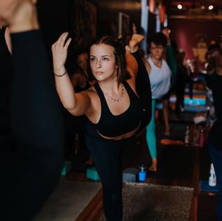 yoga-sam.jpg