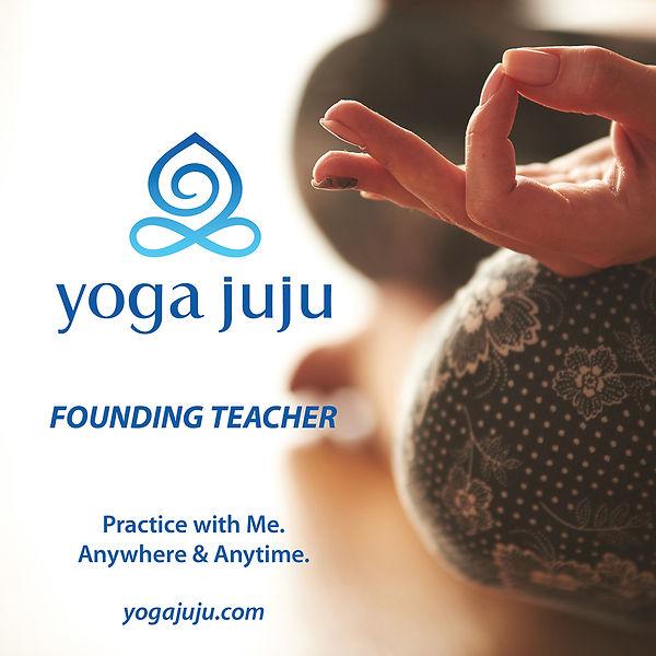 yoga_juju_founding_teacher_promo.jpg