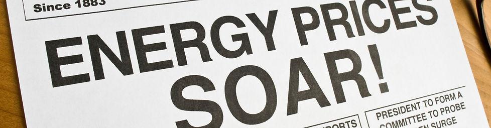 360 Energy Savers