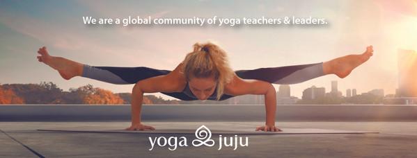 Yoga_Juju_Facebook_Cover.jpg