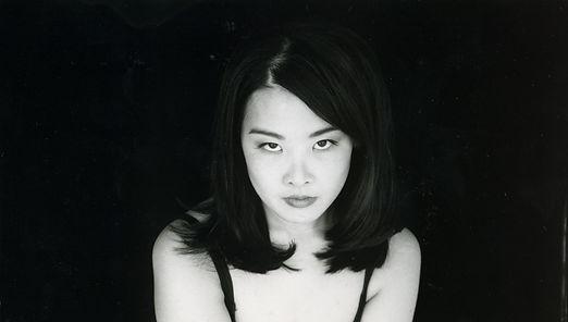 Constance Hsu