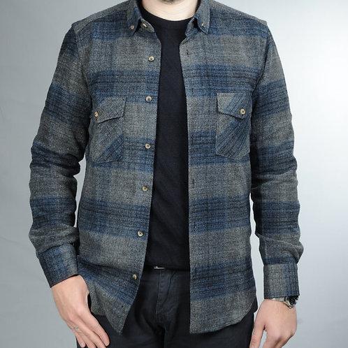 Beretta Oduncu Gömlek BOG004