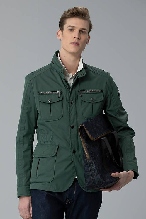 Lufian Eliot Mont Yeşil
