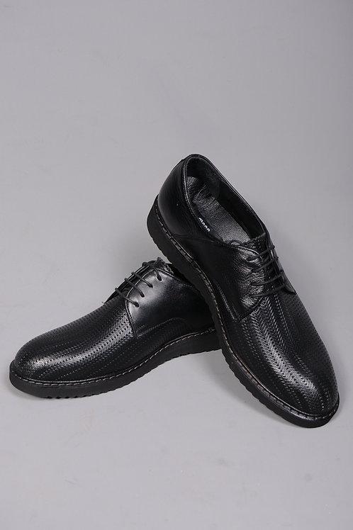 Mono Uomo Eva Deri Ayakkabı CA004