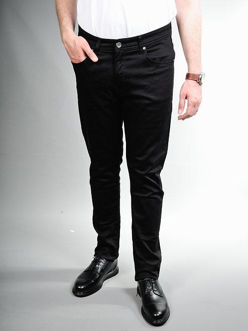 Mascherano Slim Fit 5 Cep Pamuk Pantolon 7010
