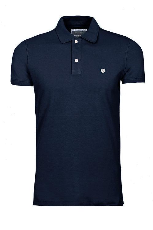 Lufian Laon Spor Polo T- Shirt