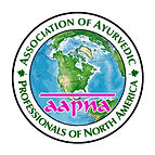 aapna-logo-high-resolution-2.jpg