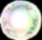 Logo%20Ayurveda_edited.png