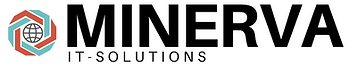 LogoCompleteBig.png
