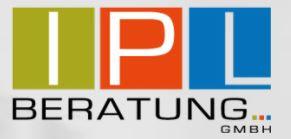 IPLBeratung.JPG