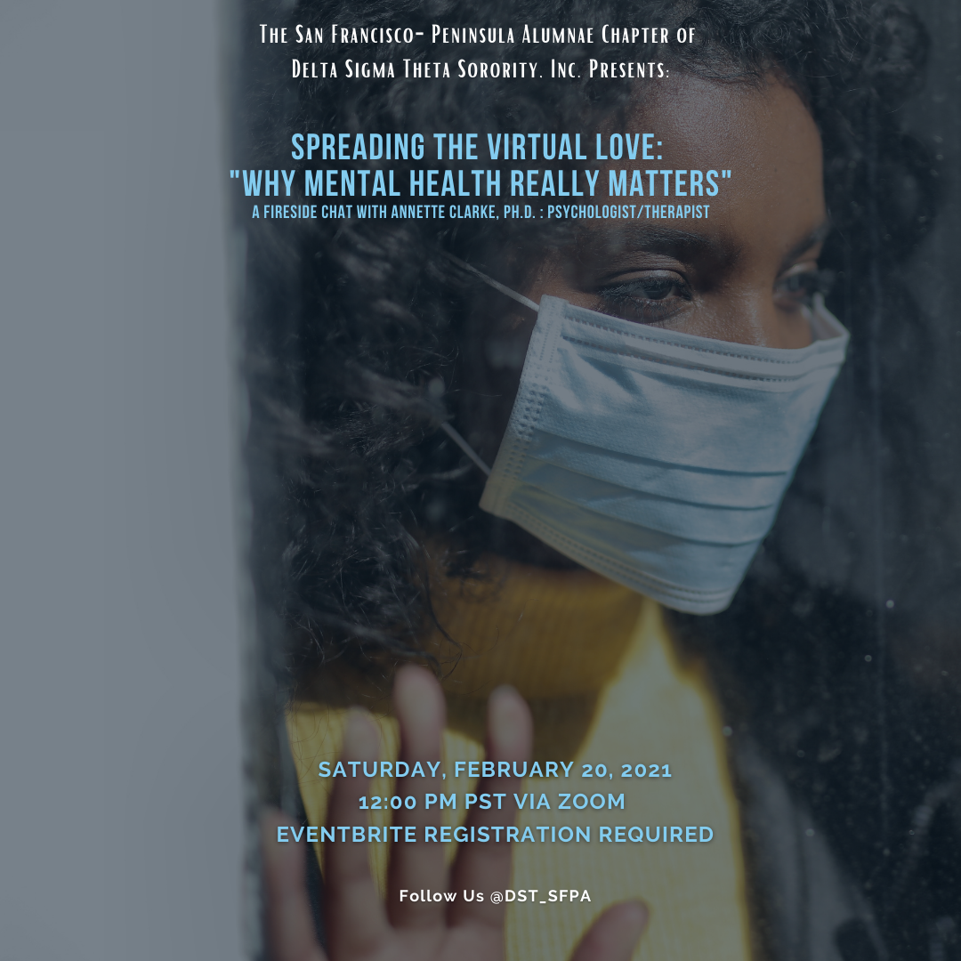 Why Mental Health Really Matters