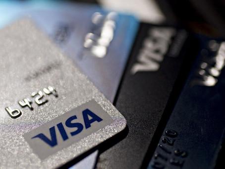 Visa Postponing Most Interchange Rate Changes Until April 2021