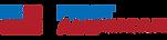 firstamerican-main-logo-web2-01.png