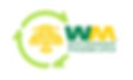 Phoenix_Open_logo.png