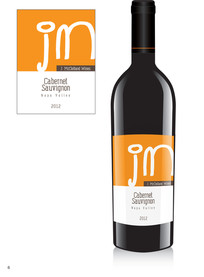 J.McClelland Wine Label 6.jpg