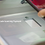 Thumbnail: PAX SK600 SmartKiosk