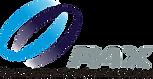 PAX_logo_1_irz9xh.png