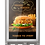 Thumbnail: PAX SK800 SmartKiosk