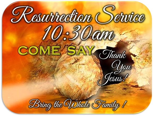 Resurrection Service.jpg