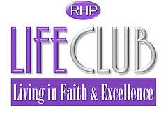 Life Club Bible Study