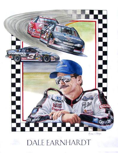 Dale Earnhardt painting.jpg