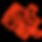 noun_Puzzle-Piece_1213269.png