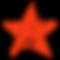 noun_Star_1135914.png