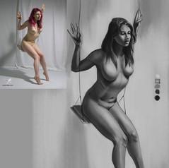 Kath Farias 2.jpg