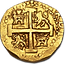 pngkey.com-indian-gold-coin-png-2627452.