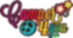 Logo_Camper%204You_Sem%20legenda.png