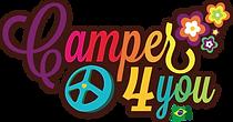 CAMPER4YOU - Vans, ônibus motorhomes e, carros executivos