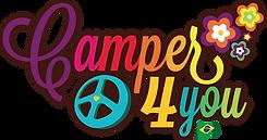 Logo_Camper%204You_Sem%20legenda.png