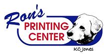 Rons KC logo (1).png